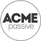 ACME-passive-logo-retro-round.png