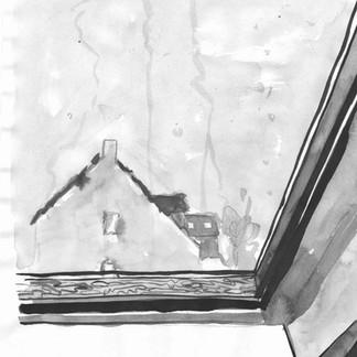 Illustratie voor NOELIE - EMMA18 kleiner