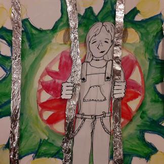 Illustratie voor MIRA - Mira NIEUW 20210