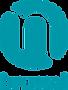 vlaamse-gemeenschapscommissie-brussel-lo