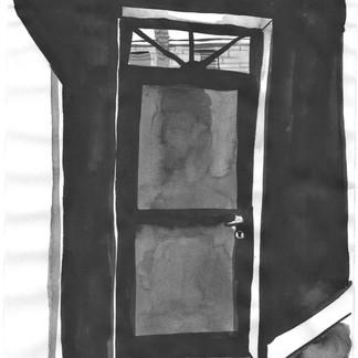 Illustratie voor STELLA-EMMA18.jpeg
