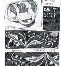 Illustratie ANONIEM - Tosca bedsheet.jpg