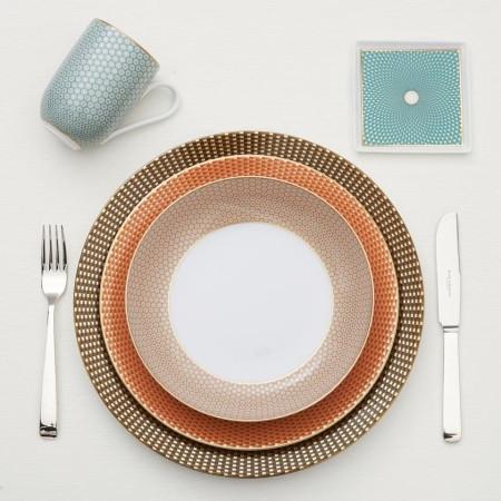 Raynaud Tolede Dinner Plate