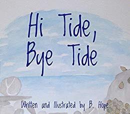 Hi Tide, Bye Tide