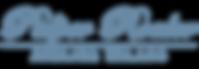 logo_ok_PR (1).png
