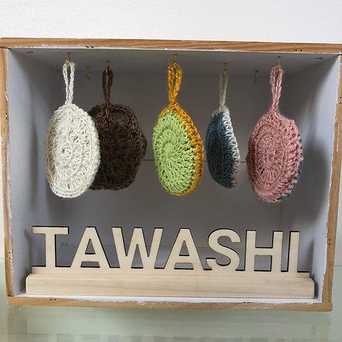 TAWASHI COMPOSTABLE
