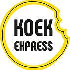 Koek-Express.jpg