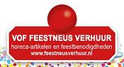 VOF Feestneus Verhuur.png