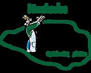 logo-hoekschechips.png