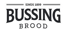 Logo_Bussing-Brood-s.jpg