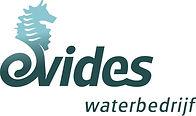 5. Logo_Evides.jpg