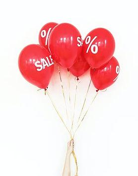 Sale - red-balloons.jpg