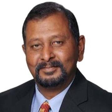 Dr Raghu Puttaiah_edited_edited.jpg