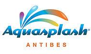 logo_aquasplash_2019.jpg