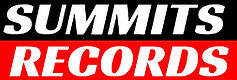 Lettrage Summits Records 800.jpg