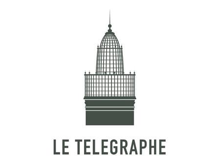 Le Télégraphe Toulon