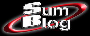 """Nouveau le """"SumBlog"""" sur le site Summits Records :"""