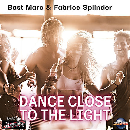 Bast Maro Ft Fabrice Splinder - Dance Cl