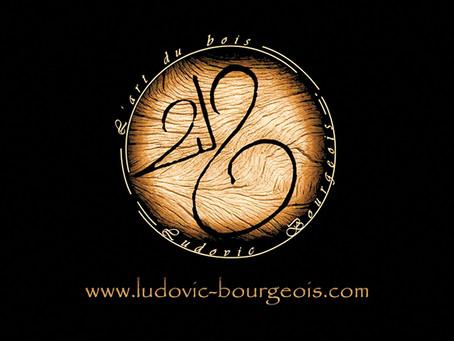 A la découverte de Ludovic Bourgeois