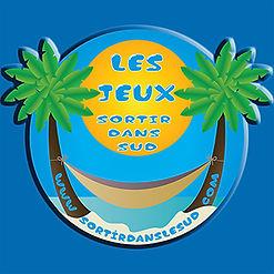 Logo Les Jeux SDS 300.jpg