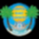 Logo SD Marseille region 150.png