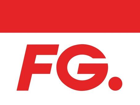 FG : 14ème MARQUE RADIO AU CLASSEMENT D'AUDIENCE DIGITALE ACPM EN JUIN
