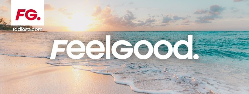 Radio FG FeelGood