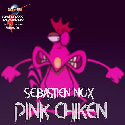 Sebastien Nox - Pink Chiken 600x600.jpg