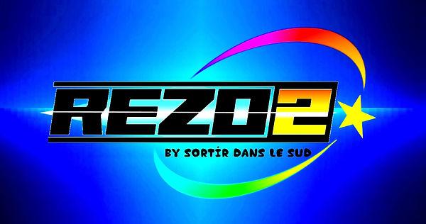 Logo Bleu Master Rezo 2 By SDS.jpg