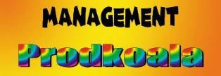 00 Logo Prodkoala.JPG