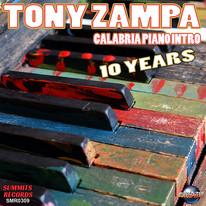 Tony Zampa - Calabria Piano Rework 10 years - 2021 600x600.jpg