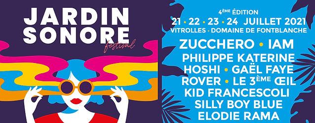 JardinSonoreFestival-bannerProg2021.jpg