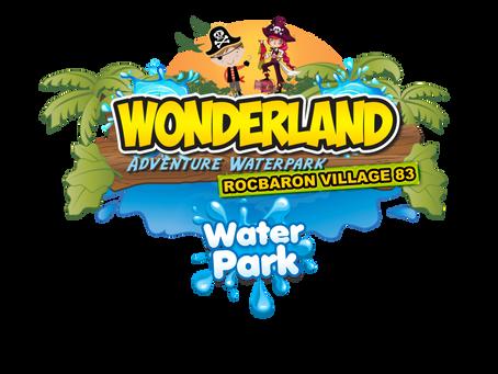 Bientôt Wonderland Park