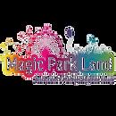 Logo Magic Parkland 2021 PNG.png