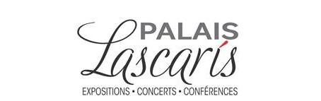 Il y a toujours une bonne raison de (re)venir au Palais Lascaris !