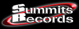 Summits Records