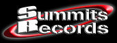 Summits Records