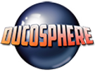 Logo Ducosphere.png