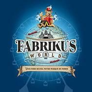 Fabrikus Logo 2021.jpg