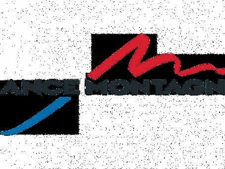 France Montagnes :L'association regroupant les principaux acteurs du tourisme de montagne en France.