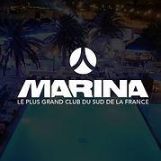 Discothèque  Marina