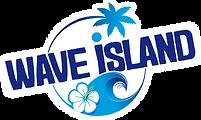 logo Wave Island.png
