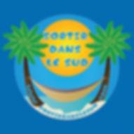 Logo SDS 300.jpg