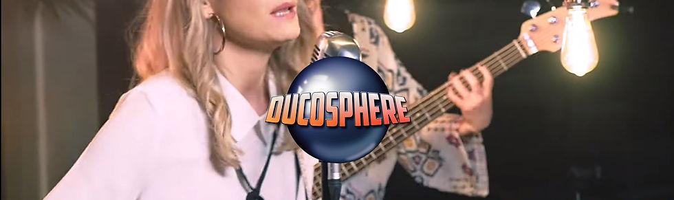 01 Ducosphere Label Music.JPG