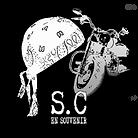 Logo souvenir Steeve Clofullia.png