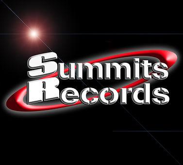 Logo Summits Records 2014 Officiel 15x13