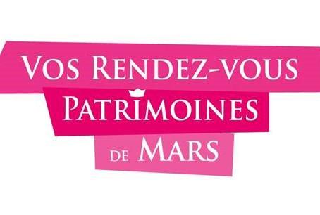 Patrimoine de Mars à Nice