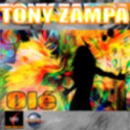 Tony_Zampa_-_Olé_600x600.jpg