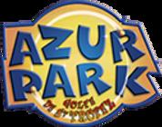 Azur Park St Tropez
