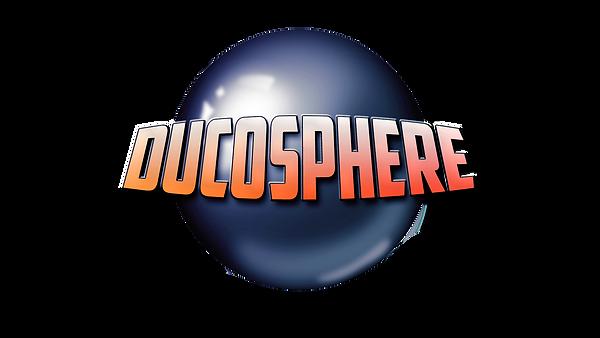 Logo Ducosphere